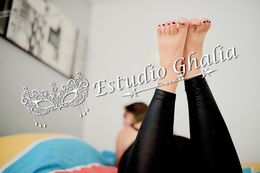 Vero Foot
